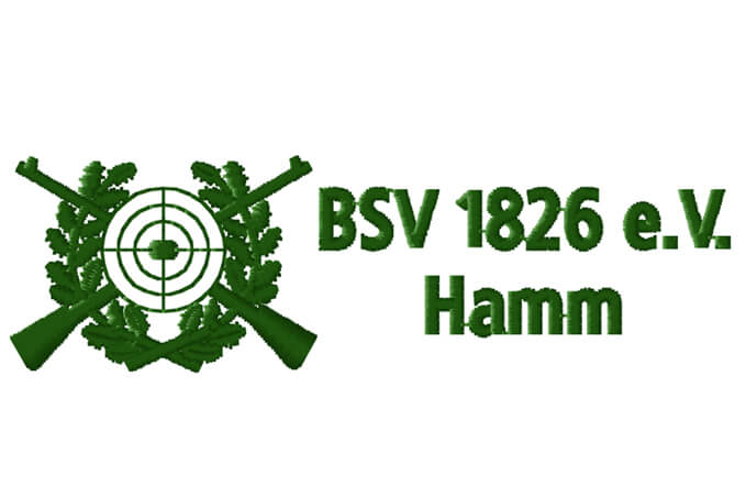 BE-SB-03