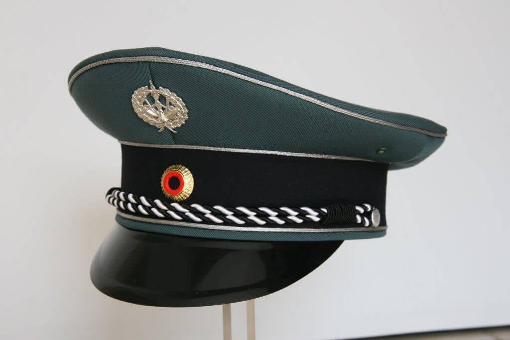 HM-M-01