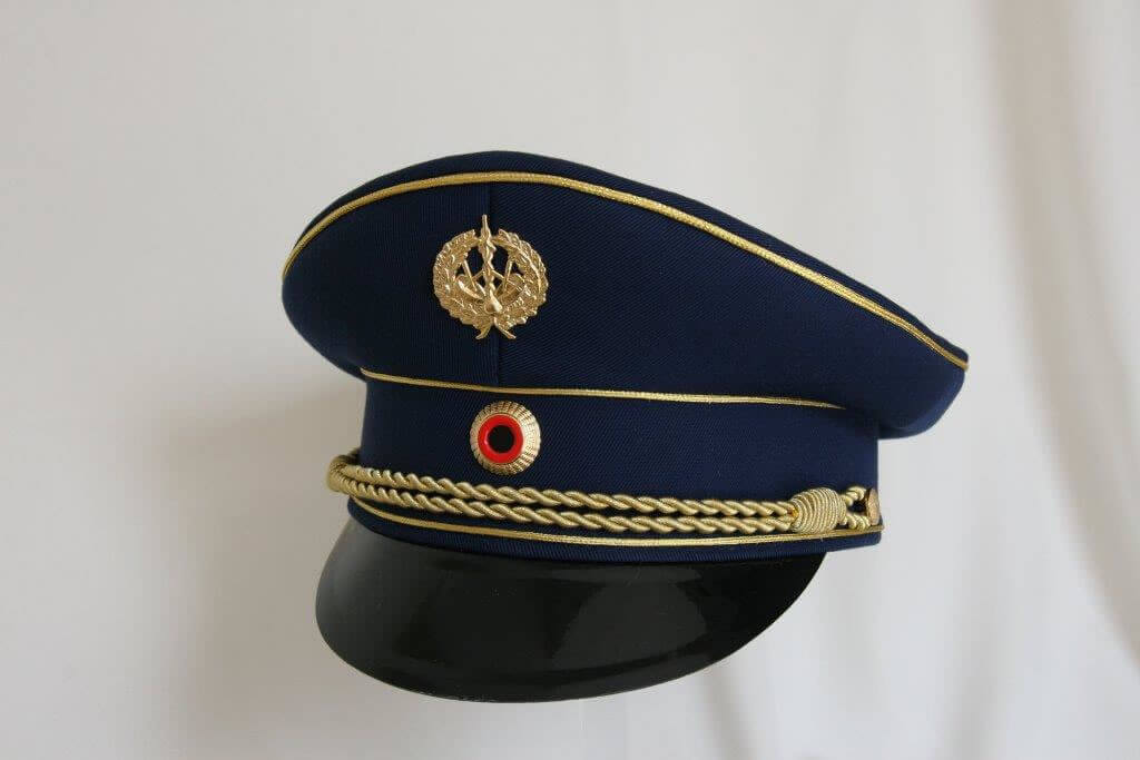 HM-M-05